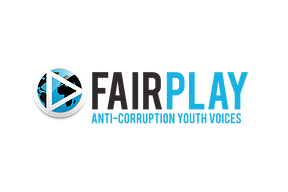 Competition: Fair Play music competition now open!