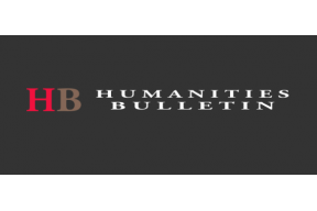 Call for papers: Humanities Bulletin Journal