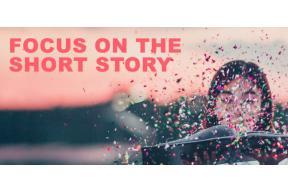 Online workshop: Focus on the Short Story
