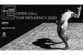 OPEN CALL: Dance Residence in Bulgaria
