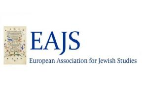 EAJS Conference Grant Programme in European Jewish Studies