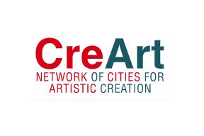 Open Call: Artist in Residence in Skopje