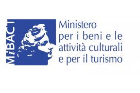 Virtual Exhibition: I Musei Reali di Torino - Italy