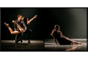 BDT's ELITE Dance Training Programme 2020/2021