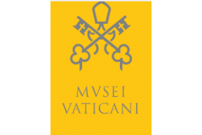 Discover the Vatican Museums