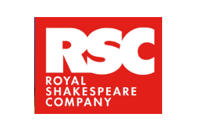 The Royal Shakespeare Company Live Collection