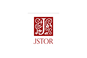 Open and free content on JSTOR and Artstor