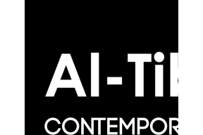 Opportunity: Get International Exposure with Al-Tiba9 Art Magazine