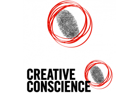 International Design Competition: Creative Conscience Awards 2020