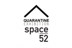 QUARANTINE EXHIBITION