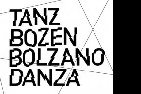 Bolzano Danza - Tanz Bozen