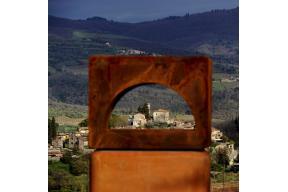 Residency and retreat  at La Macina di San Cresci-  Tuscany Italy
