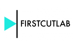 Apply now for First Cut Lab Workshop!