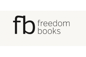 Open Call: Freedom Books