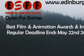 Short Film Festivals Update