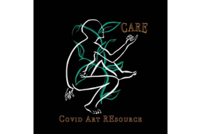 Call for submission: Covid Art REsource