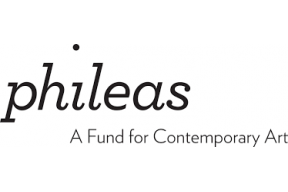 Austrian Contemporary Art Funding > Phileas