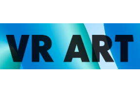 Vr Art Prize by DBK in cooperation with CAA Berlin