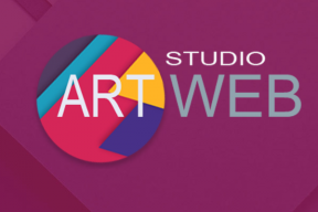 Vacancy: Art Writer for ArtWeb platform