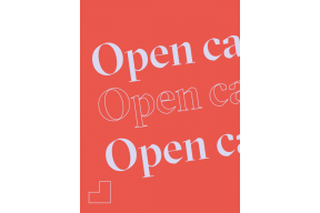 Young Space Summer 2020 Open Call