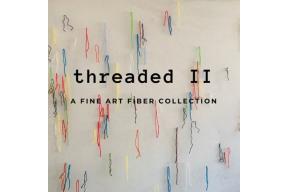 Art Exhibition: THREADED II