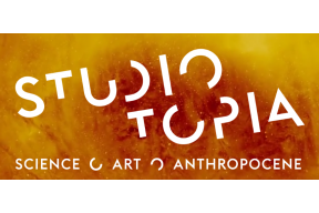 STUDIOTOPIA | Open Call for Artists and Scientists