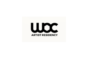 Open call for WOC online residency – Where artists teach artists