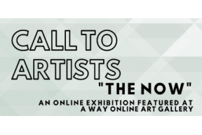 Exhibition: The Now