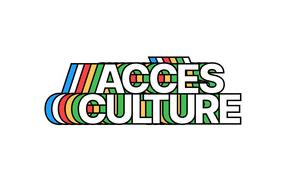 Programme: Accès Culture
