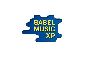 Babel Music XP International Forum