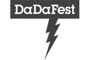 Open vacancy: DaDaFest Digital Producer