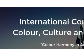 International Conference on Colour, Culture and Modern Art