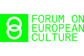 Forum on European Culture 2020