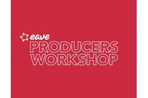 Eave producers workshop 2021