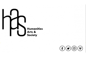 The Call for the Second Issue of Humanities Arts and Societies