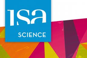 "Call for papers for isaScience 2021 ""Heroes, Canons, Cults"""