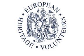 Internship at European Heritage Volunteers
