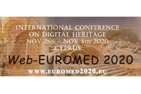 International Conference on Digital Heritage