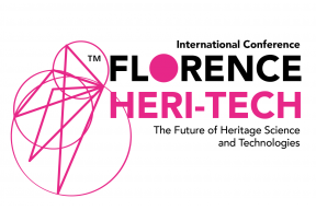 Florence Heri-tech: the Future of Heritage Science and Technologies