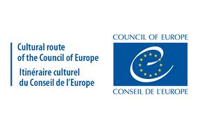 Internship at European Institute of Cultural Routes