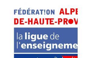 Offre de volontariat en Médiation culturelle en Haute Provence