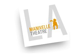 La Manivelle Théâtre, Wasquehal propose une mission de service civique