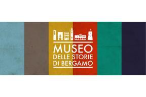 Premio di studio Mauro Gelfi