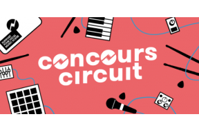 Concours Circuit 2020