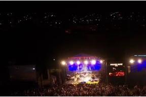 Nišville Jazz Festival 2020