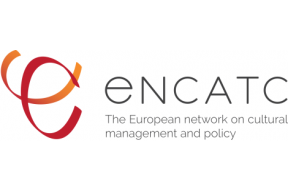 Call for Papers: ENCATC EDUCATION AND RESEARCH SESSION 2020