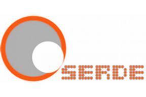 Serde Residence Centre
