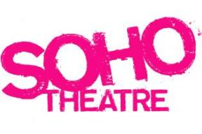 Open vacancy: Head of Creative Engagement in Soho Theatre