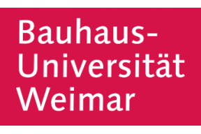 Professorship in History and Theory of Visual Communication
