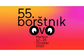 55th Maribor Theatre Festival
